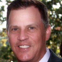 Dave-Byerley-headshot