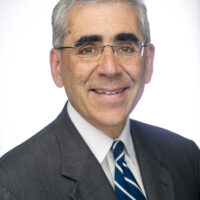 Mike Schoenfeld